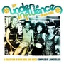 Under The Influence, Volume Three