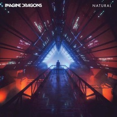 Natural mp3 Single by Imagine Dragons
