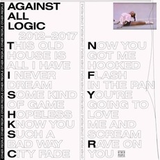 2012-2017 mp3 Artist Compilation by (A.A.L) Against All Logic