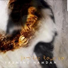 Jamilat Reprise by Yasmine Hamdan