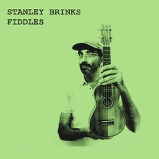 Fiddles by Stanley Brinks