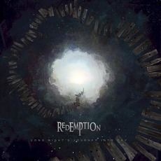 Long Night's Journey Into Day mp3 Album by Redemption