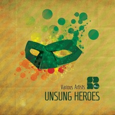 Unsung Heroes mp3 Compilation by Various Artists