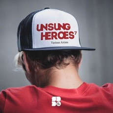 Unsung Heroes 7 by Various Artists