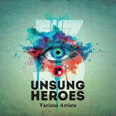 Unsung Heroes 3 by Various Artists