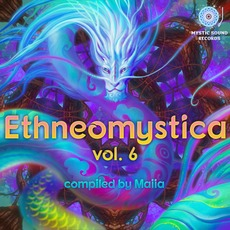 Ethneomystica, Vol.6 mp3 Compilation by Various Artists