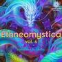 Ethneomystica, Vol.6