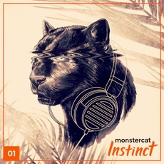 Monstercat Instinct, Vol.1 by Various Artists