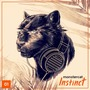 Monstercat Instinct, Vol.1