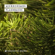 Microcosmos Flashbacks by Various Artists