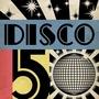 Disco 50