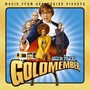 Austin Powers in Goldmember: Music From the Motion Picture