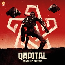 Qapital 2016 by Various Artists