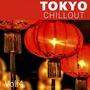 Tokyo Chillout, Vol.4