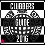 Ministry of Sound: Clubbers Guide 2016