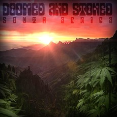 Doomed & Stoned in South Africa mp3 Compilation by Various Artists