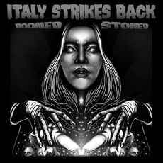 Doomed & Stoned: Italy Strikes Back mp3 Compilation by Various Artists