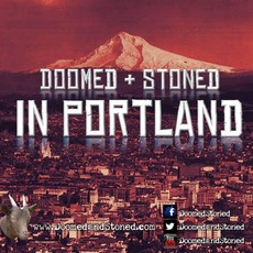 Doomed & Stoned in Portland mp3 Compilation by Various Artists