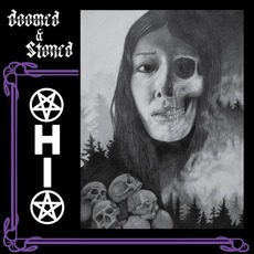 Doomed & Stoned in Ohio mp3 Compilation by Various Artists