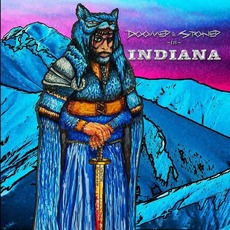 Doomed & Stoned in Indiana mp3 Compilation by Various Artists