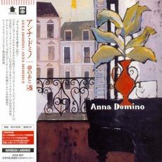 Anna Domino (Remastered) mp3 Album by Anna Domino