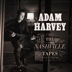 The Nashville Tapes by Adam Harvey