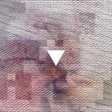 Texturen I mp3 Album by Atom™