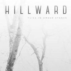 Flies in Amber Stones mp3 Album by Hillward