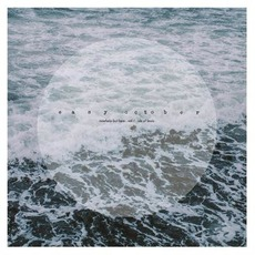 Nowhere but here - Vol.1 - Isle of Lewis mp3 Album by Easy October