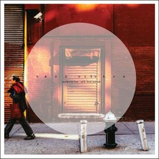 Nowhere but here - Vol.2 - Lower east side mp3 Album by Easy October
