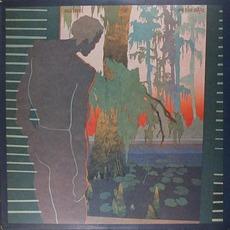 On The Edge mp3 Album by Sea Level