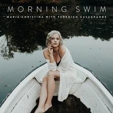 Morning Swim by Maria Christina with Federico Casagrande