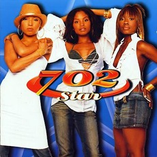 Star mp3 Album by 702