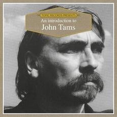An Introduction to John Tams mp3 Album by John Tams