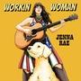 Workin' Woman