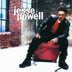 Jesse Powell mp3 Album by Jesse Powell