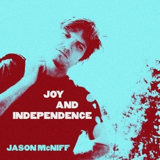 Joy And Independence mp3 Album by Jason McNiff