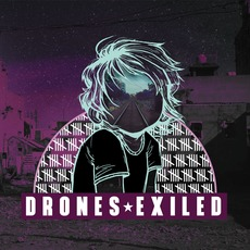 Exiled mp3 Album by Drones