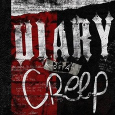 Diary of a Creep mp3 Album by New Years Day