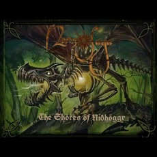The Shores of Níðhöggr mp3 Album by Nornsaga