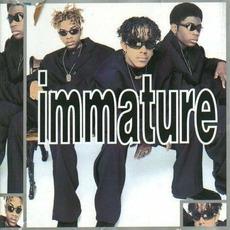We Got It mp3 Album by Immature