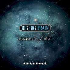 Merchants of Light (Live) mp3 Live by Big Big Train