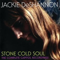 Stone Cold Soul: The Complete Capitol Recordings mp3 Artist Compilation by Jackie DeShannon