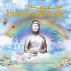 Best Of Buddhattitude mp3 Artist Compilation by Buddhattitude