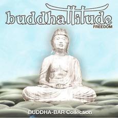 Buddhattitude: Freedom mp3 Artist Compilation by Buddhattitude