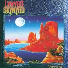 Twenty mp3 Album by Lynyrd Skynyrd