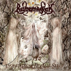Evoked From Abysmal Sleep by Runemagick
