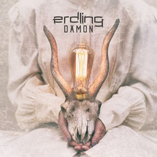 Dämon mp3 Album by Erdling