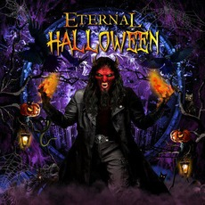 Crossing the Portal (The Hidden Chapters) by Eternal Halloween