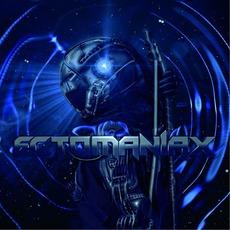 Ectomaniax by Ectomaniax